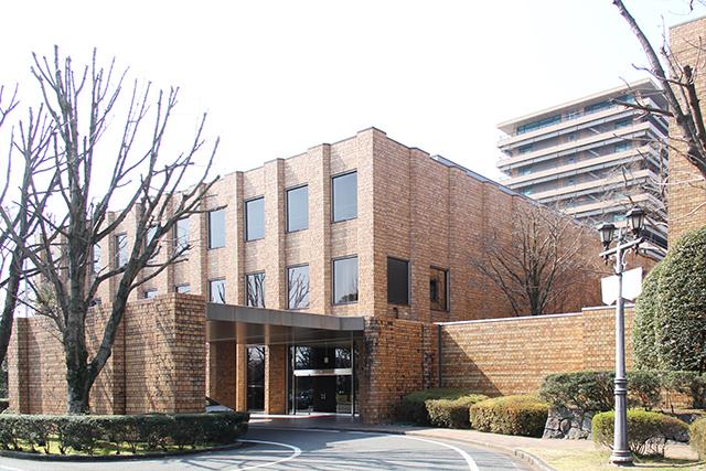 熊本県議会棟様